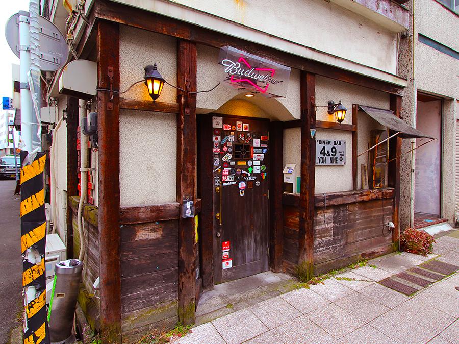 ゼロフィニッシュ|横浜|ヨンナインダイナー|ハレー|ハーレーダビッドソン|シュアラスター|