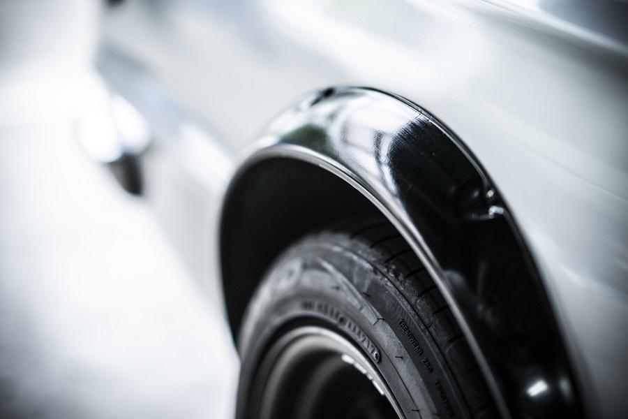 クルマ|洗車|コーティング|ゼロフィニッシュ|シュアラスター