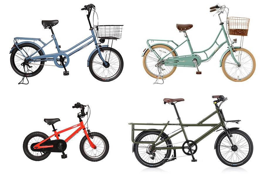 ノイズ|nois|自転車|ブランド|グッドデザイン賞
